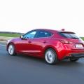 Mazda3 Sport - Foto 8 din 27