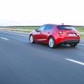 Mazda3 Sport - Foto 9 din 27