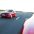 Mazda3 Sport - Foto 10 din 27