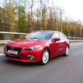 Mazda3 Sport - Foto 12 din 27