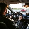 Mazda3 Sport - Foto 13 din 27