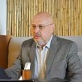 Lunch Dan Schwartz - Foto 2 din 15
