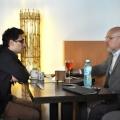 Lunch Dan Schwartz - Foto 4 din 15