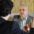 Lunch Dan Schwartz - Foto 8 din 15