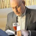 Lunch Dan Schwartz - Foto 10 din 15