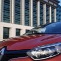 Renault Captur - Foto 1 din 26