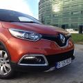 Renault Captur - Foto 3 din 26
