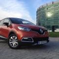 Renault Captur - Foto 4 din 26