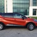 Renault Captur - Foto 5 din 26
