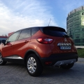 Renault Captur - Foto 6 din 26