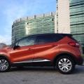Renault Captur - Foto 7 din 26