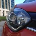 Renault Captur - Foto 26 din 26