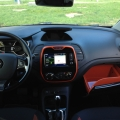 Renault Captur - Foto 8 din 26
