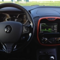 Renault Captur - Foto 11 din 26