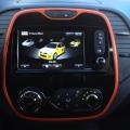 Renault Captur - Foto 13 din 26
