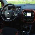 Renault Captur - Foto 9 din 26