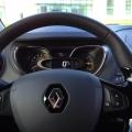 Renault Captur - Foto 10 din 26