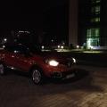 Renault Captur - Foto 16 din 26