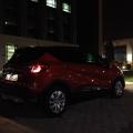 Renault Captur - Foto 17 din 26
