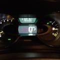Renault Captur - Foto 19 din 26