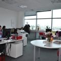 Birou de companie Adecco - Foto 2 din 20