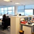 Birou de companie Adecco - Foto 5 din 20