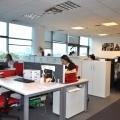 Birou de companie Adecco - Foto 6 din 20