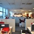 Birou de companie Adecco - Foto 7 din 20