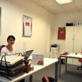 Birou de companie Adecco - Foto 9 din 20