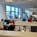 Birou de companie Adecco - Foto 11 din 20
