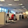 Birou de companie Adecco - Foto 12 din 20