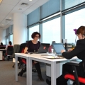 Birou de companie Adecco - Foto 13 din 20