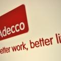 Birou de companie Adecco - Foto 14 din 20