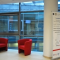 Birou de companie Adecco - Foto 15 din 20