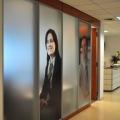 Birou de companie Adecco - Foto 17 din 20