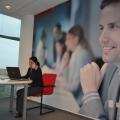Birou de companie Adecco - Foto 18 din 20