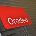 Birou de companie Adecco - Foto 19 din 20