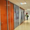 Birou de companie Adecco - Foto 20 din 20