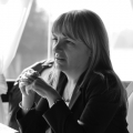 Pranz cu Adriana Tanasoiu (Depozitarul Central) - Foto 8 din 12