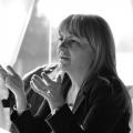 Pranz cu Adriana Tanasoiu (Depozitarul Central) - Foto 9 din 12