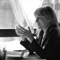 Pranz cu Adriana Tanasoiu (Depozitarul Central) - Foto 10 din 12