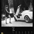 Calendarul Pirelli 2014 - Foto 1 din 5