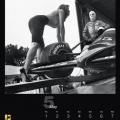Calendarul Pirelli 2014 - Foto 3 din 5