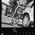 Calendarul Pirelli 2014 - Foto 5 din 5