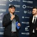 Gala Wall-Street.ro