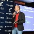 Gala Wall-Street.ro- Castigatorii categoriei