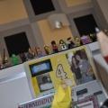 Birou de companie Image PR - Foto 6 din 73