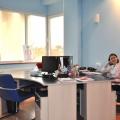 Birou de companie Image PR - Foto 7 din 73