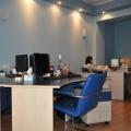 Birou de companie Image PR - Foto 8 din 73