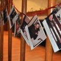Birou de companie Image PR - Foto 16 din 73